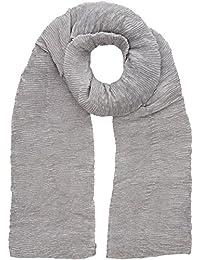 CODELLO Damen Schal