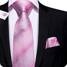 Amazon.es: corbata de flores - 3 estrellas y más