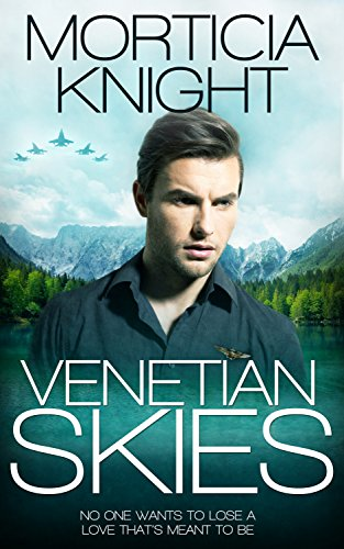 Venetian Skies (English Edition) (Uniform Sky)