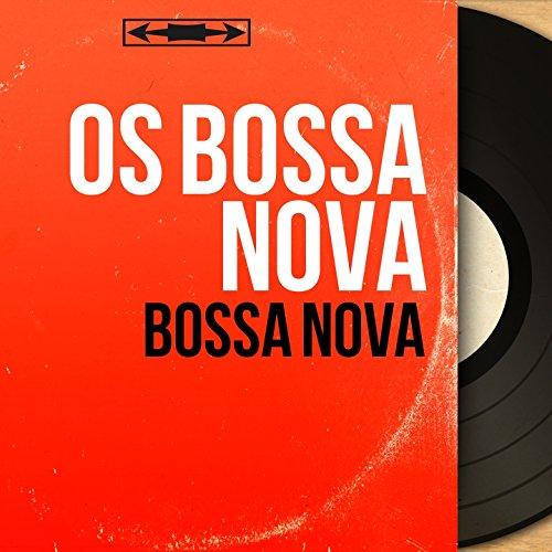 bossa-nova-feat-sivuca-mono-version
