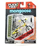 FLICK TRIX MONGOOSE MOTOMAG