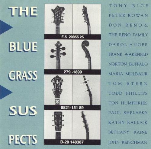 bluegrass-suspects-cassette