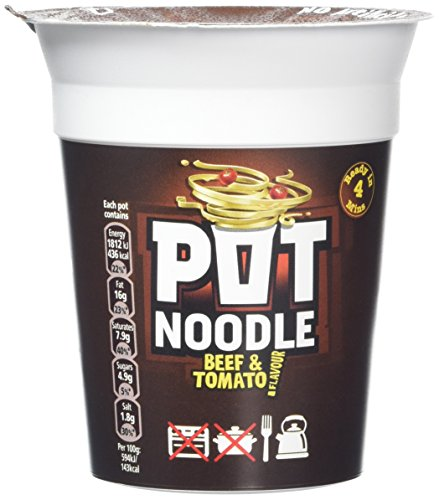 pot-noodle-beef-and-tomato-90-g-pack-of-12