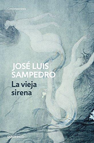 La Vieja Sirena