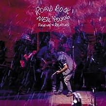 Road Rock Vol. 1 (Live)