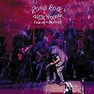 Road Rock, Vol. 1 (Live)