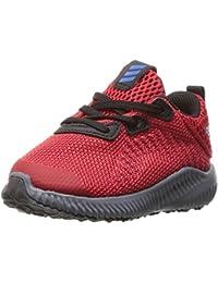 Suchergebnis auf für: adidas 27 Sneaker