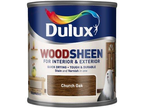 quick-drying-interior-exterior-woodsheen-church-oak-750ml