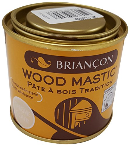 briancon-wood-mastic-tradition-wood-filler-brown-wmcc300