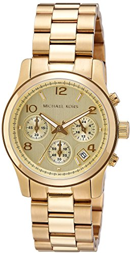 michael-kors-womens-watch-mk5055
