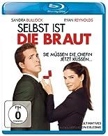 Selbst ist die Braut [Blu-ray] hier kaufen