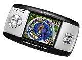 Lexibook jl2375Compact Cyber Arcade Pocket Spielekonsole–250Spiele