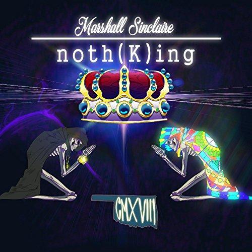 nothking-explicit