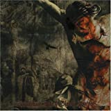 Triumphant Hate & Bloody Swords by Endless War
