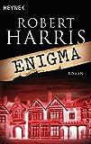 ISBN 3453115937
