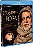 Ron Perlman Blu-ray