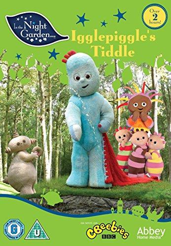 in-the-night-garden-igglepiggles-tiddle-dvd