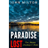 Paradise Lost: Color Illustrated, Formatted for E-Readers (Unabridged Version) (English Edition)