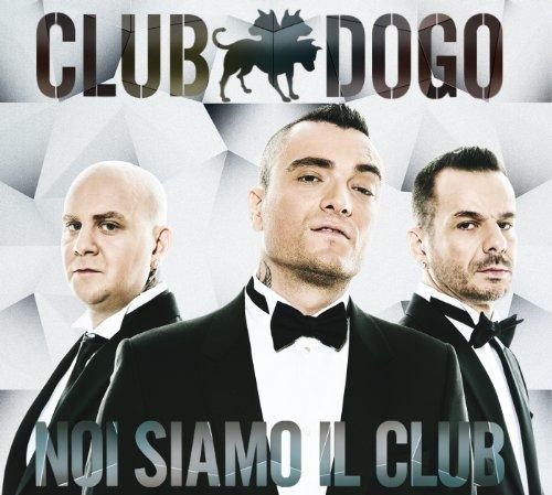 Noi Siamo Il Club (Reloaded Ed...