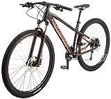 Corratec X Vert 29 0.4 Fahrrad