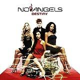 Songtexte von No Angels - Destiny