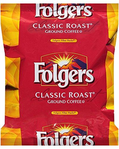 folgers-folgers-filter-regular-9-oz-40-ct-sold-as-1-carton-fol06239