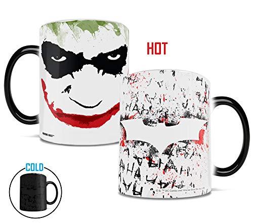 Trend Setters Ltd. Kaffeebecher mit Aufschrift