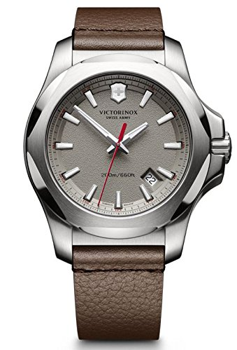 Montre Mixte Victorinox Swiss Army 241738