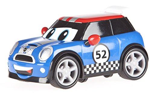 Go Mini Stunt Racer Chicane Spielzeugauto