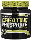 Biotech USA Phosphate Creatina - 1000 gr