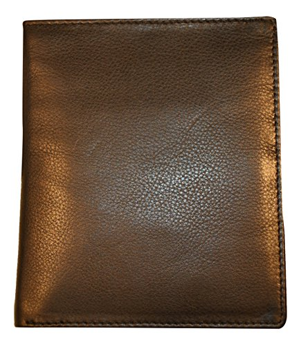 budd-leather-calf-mens-10-credit-card-hipster-wallet-black-120018-1