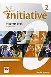 https://libros.plus/initiative-2-sb-pk-cast-9780230485884/
