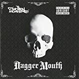 Swollen Members: Dagger Mouth (Audio CD)