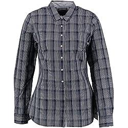 Tommy Hilfiger - Camisas - para mujer azul 36