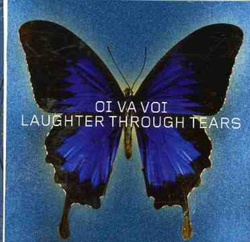 laughter-through-tears