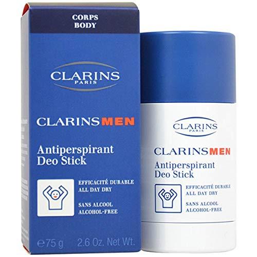 Clarins Men Antipersistant Desodorante Stick - 75