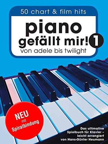 piano-gefallt-mir-50-chart-und-film-hits-band-1-variante-spiralbindung-von-adele-bis-twilight-das-ul
