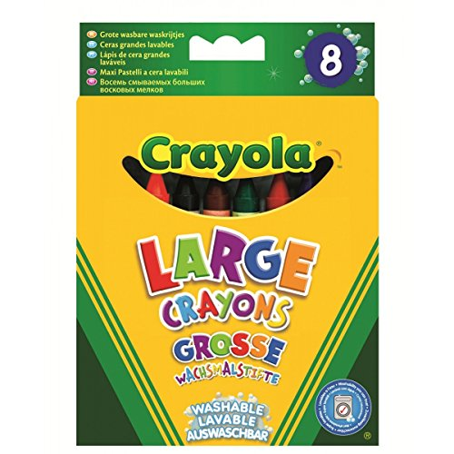 crayola-ultra-clean-large-washable-crayons-hang-pack-8s-inspirational-magnet