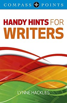 Compass Points: Handy Hints for Writers by [Hackles, Lynn]