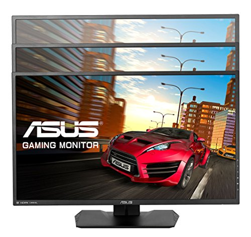Asus-MG279Q-Gaming-Monitor-27-WQHD-2560-x-1440-IPS-up-to-144Hz-DP-mini-DP-HDMI-USB30-FreeSync