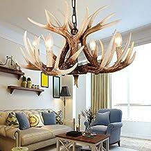 Suchergebnis auf Amazon.de für: lampe geweih lampe geweih