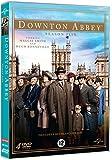 Downton Abbey - Saison 5 - version longue [Coffret 4 DVD]