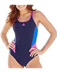 Mare e piscina abbigliamento bikini costumi - Costumi piscina due pezzi ...