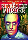 Riverside Murder [Import USA Zone 1]