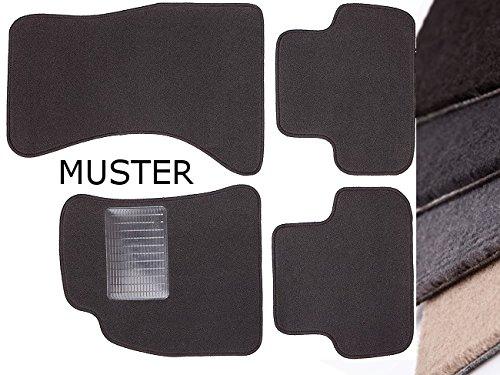 fussmatten-fur-chrysler-pacifica-velours-autoteppiche-matten-motolux