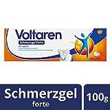 Voltaren Schmerzgel forte 23,2 mg/g Gel mit Diclofenac, 100 g