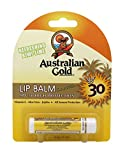 Australian Gold Lip Balm Spf30 4.2G