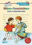 ISBN 3551066183