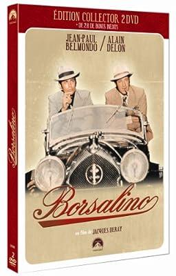 Borsalino [FR Import]