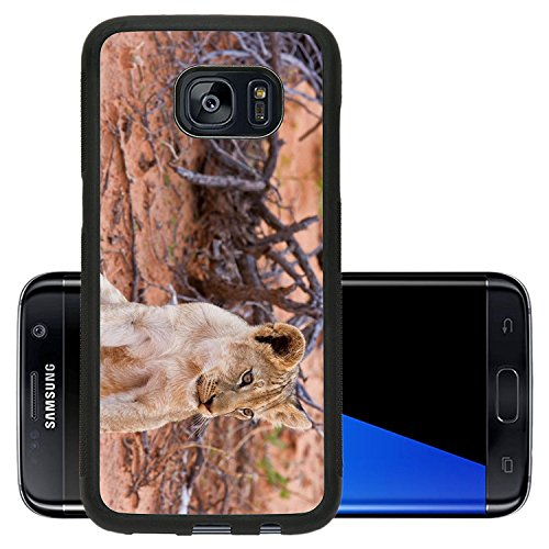 luxlady-premium-samsung-galaxy-s7-edge-aluminum-backplate-bumper-snap-case-image-20989928-mopane-wor